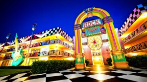 All Star Music Resort- photo credit  https://disneyworld.disney.go.com/resorts/all-star-music-resort/