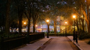 Port Orleans- French Quarter Resort Photo Credit- https://disneyworld.disney.go.com/resorts/port-orleans-resort-french-quarter/