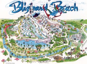 map_blizzardbeach