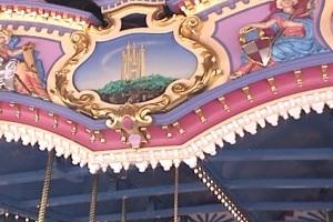 fantasyland-cinderellas-golden-carousel-04