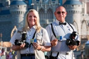 PhotoPass Photographers