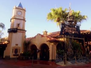 Pirates_of_the_Caribbean_at_Walt_Disney_World_January_2012