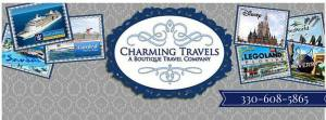 ashley@charmingtravelsllc.com