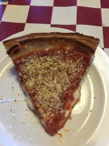 Giordano's Stuffed Pizza