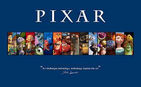pixar14blog