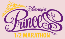 disney-princess-half-logo.png