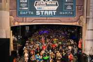 Star-Wars-Half-Marathon-–-the-Dark-Side_Full_25120.jpg