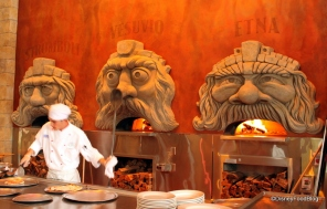 Via-Napoli-ovens.jpg