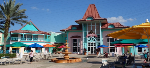 Centertown-Disneys-Caribbean-Beach-Resort-from-yourfirstvisit.net_