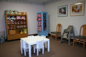 epcot-baby-care-center-lounge-2-600-x-400-300x200