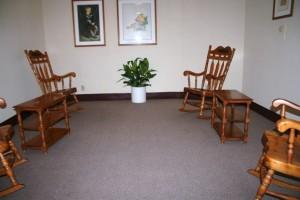 epcot-baby-care-center-nursing-room-600-x-400-300x200