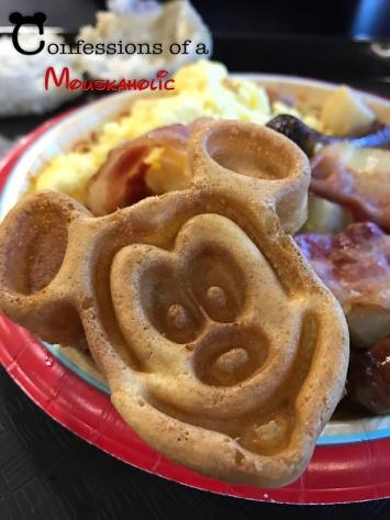 Mickey WafflesWM.jpg