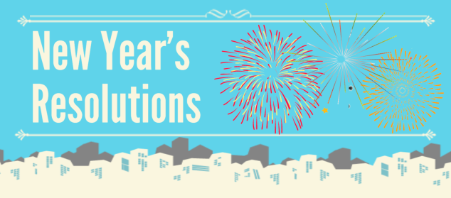 New Years Resolutions Header fixed (1).png
