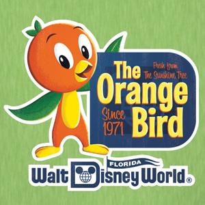 orange-bird2