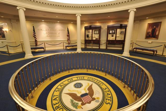 presidential-seal-3