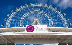oe-orlando-eye-front-entrance-e1431187767342