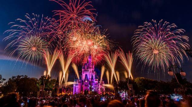 MK Fireworks.jpg