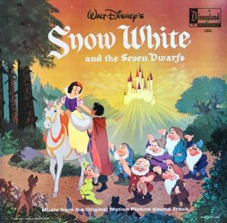 SnowWhiteLP1968Front-600.jpg